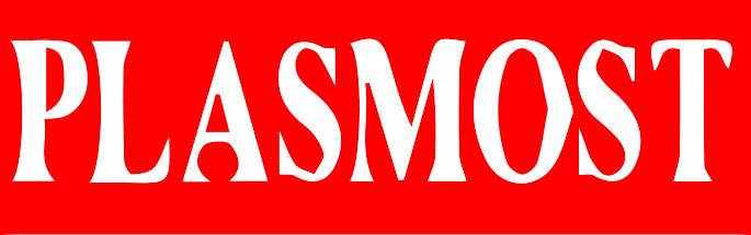 Plasmost